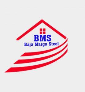 Baja Marga Steel Toko besi baja beton wilayah solo dan sekitarnya