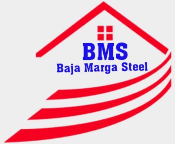 Baja Marga Steel