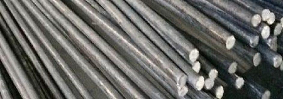 harga besi beton polos 8mm